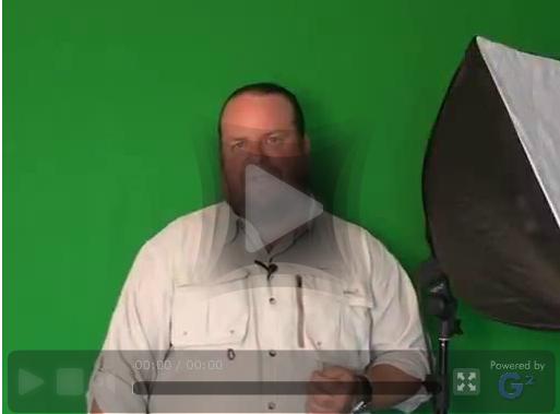 G2VideoAZ Business Introduction video snapshot