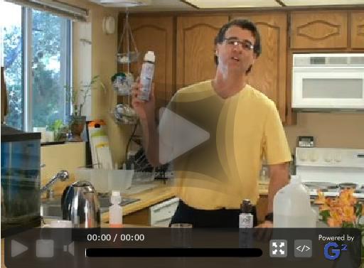 G2VideoAZ Product Demonstration video snapshot