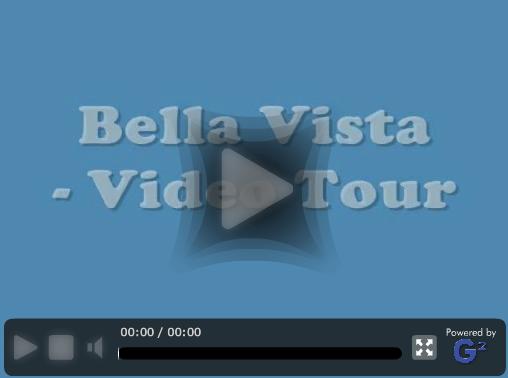 G2VideoAZ Real Estate Tour video snapshot