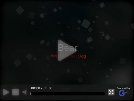 G2VideoAZ Slideshow Set To Music video snapshot