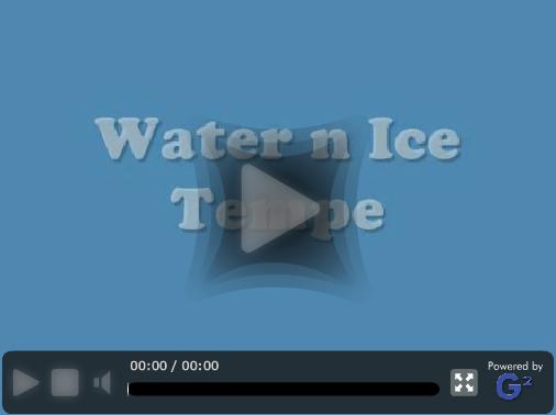 G2VideoAZ Store & Business Tour video snapshot