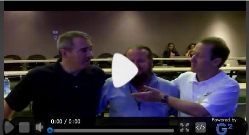 G2VideoAZ Video Testimonial video snapshot