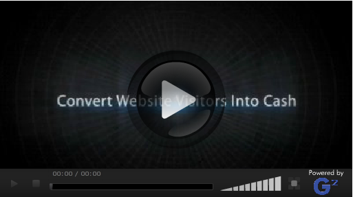 G2videoAZ Commercial video snapshot